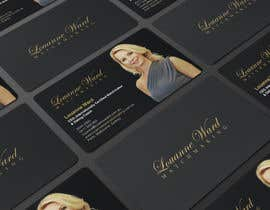 #61 untuk 2 eBook Covers, Business Card and Email Signature Design oleh youart2012