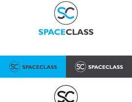 #30 for Create Logo +  App icons by Creativitymypass