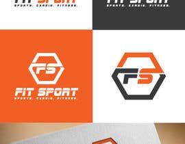 #48 for Business Logo Design by StudioTech