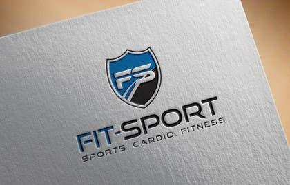 #59 for Business Logo Design by NipunGolder