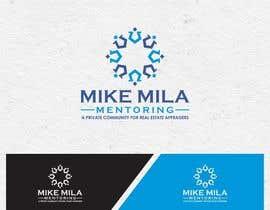 #5 for Logo Designing for membership site by ultralogodesign