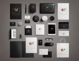 #80 for We need a logo for a new brand¡ by MHijaz