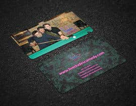 #20 for Design some Business Cards by AimeagerKRF