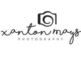 #22 for make me a watermark for photography. (Xanton May's photography) by bp2287