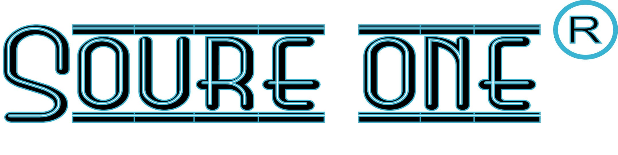 Contest Entry #41 for Design a Logo for SourceOne
