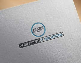 #87 for Design a Logo for IT, Web Services and Design Company by Hawlader007