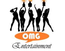 #47 for Design a Logo for an Entertainment company by nilpori08