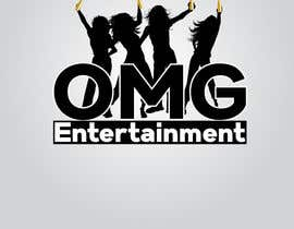 #52 for Design a Logo for an Entertainment company by anwera