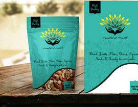#18 for HOH-Create Print and Packaging Designs by AlamgirBhuiyan