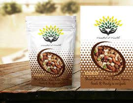 #21 for HOH-Create Print and Packaging Designs by AlamgirBhuiyan