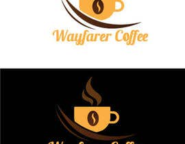 #11 for Design a Coffee Trailer Logo by tuhinp7