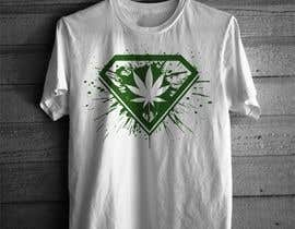 #148 cho Every Drug T-shirt Design We Like Will Receive $20.00 bởi alok95