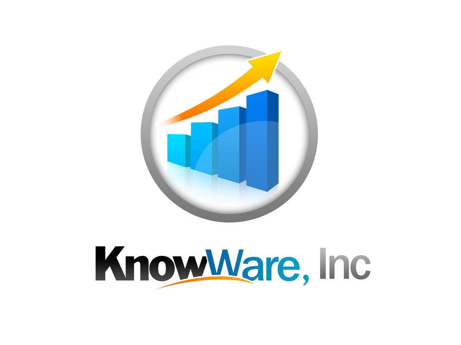 Contest Entry #398 for Logo Design for KnowWare, Inc.