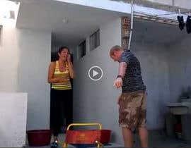 nº 1 pour Ice Bucket Challenge Video Contest par zackdavidmusic