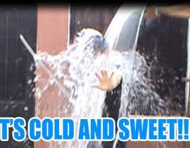 nº 8 pour Ice Bucket Challenge Video Contest par Kamijoshua