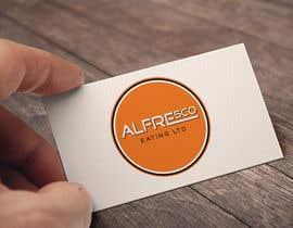 #20 for Design a Logo for Alfresco Eating Ltd by sagor01716