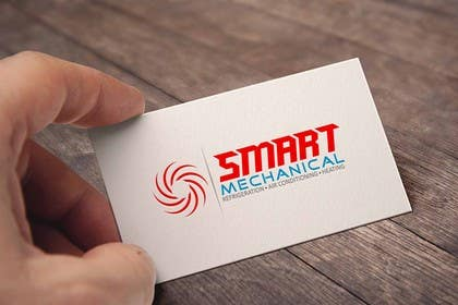 #1036 for Company Design a Logo by parththakur