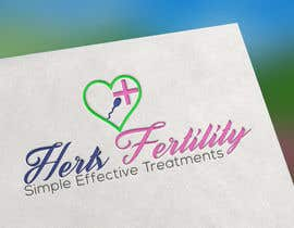 #13 for Design a Logo : Fertility Clinic by ibrahim453079
