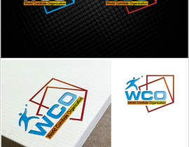 #144 for Design a Logo by dulhanindi