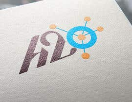 #615 for Design a Logo by pooyaahmaripour