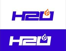 #607 for Design a Logo by Yusri94