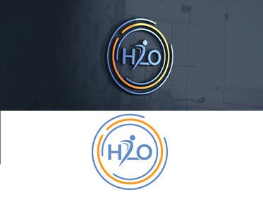 #42 for Design a Logo by Ibrahimkhalil99