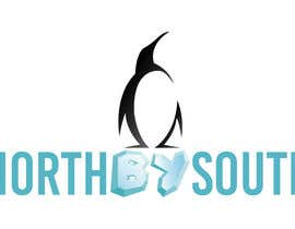 #78 for Design a Logo For My South Pole Expedition Website by IrinaIsk