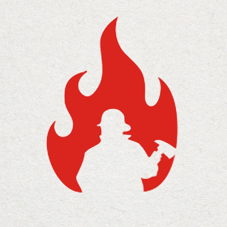 Penyertaan Peraduan #                                        25                                      untuk                                         I need some Graphic Design for App Icon & Background