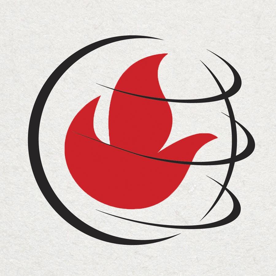 Penyertaan Peraduan #                                        26                                      untuk                                         I need some Graphic Design for App Icon & Background