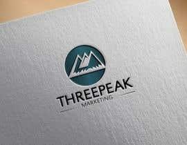 #65 for Make a Logo by llewlyngrant