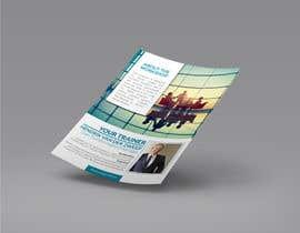 #31 for Design a Flyer by mapabarragan
