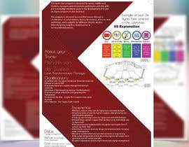 #20 for Design a Flyer by Taravsmemo