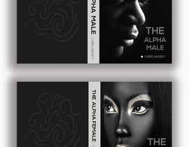#7 for 2 Similar Book Cover Designs by totolbillah