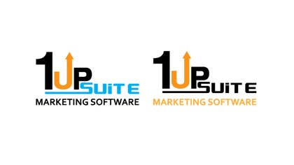 #27 for 1upSuite logo design by GpShakil