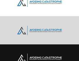 #134 for Design a Logo by towhidhasan14