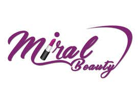 #73 for Miral Beauty by mohammadArif200