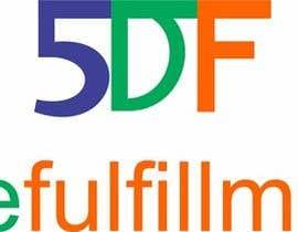 #13 for Fivedimefulfillment.com by chetan118