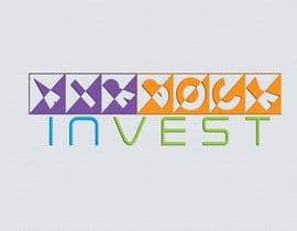 #77 for Design a logo, using four colors. by TrezaCh2010