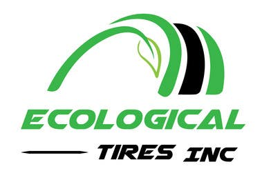#227 for Design a logo for tires company by Kamrulhasan98k