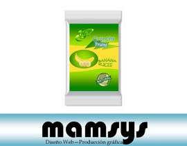 #7 for Necesito algo de diseño gráfico by mamsys65