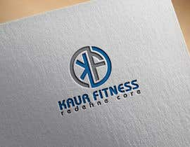#77 for Design a Logo (fun, fitness, strength and beauty) by designmaster1110