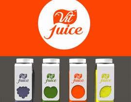#271 for Design a Logo by ZDesign4you