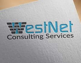#2470 for Refresh a logo design. af mdhasan27