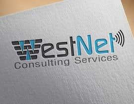 #2475 for Refresh a logo design. af mdhasan27