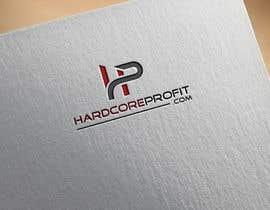 #30 for Design a Logo for HardcoreProfit.com by silverlogo