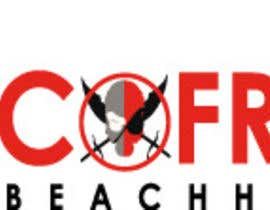 #41 for Cofresi Beach Hotel New Logo by lapogajar