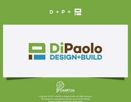 #31 for Dipaolo design + build by CREArTIVEds