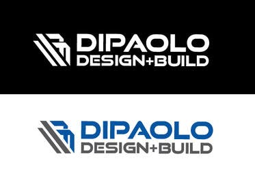 #10 for Dipaolo design + build by Ibrahimkhalil99