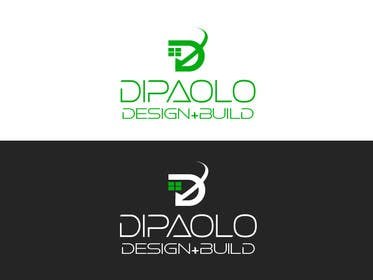 #88 for Dipaolo design + build by Ibrahimkhalil99