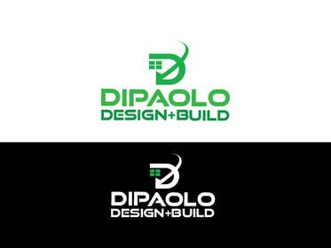 #103 for Dipaolo design + build by Ibrahimkhalil99